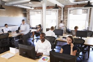 4 Indications Your Business Could Benefit from a VoIP System