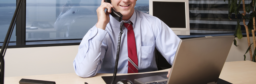How-profession-voice-recording-can-help-your-business