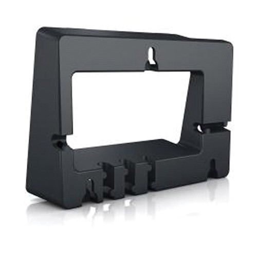 Wall Mount Bracket 1